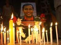 Rizwan case: suspect's custody extended till Jan 15