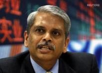 Infosys sees IT industry growing 15 per cent