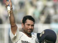 <a href='http://ibnlive.in.com/photogallery/1161.html'>In pics: Sachin's 'very, very special' century</a>