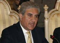 Pak warns of war, won't hand over terror suspects