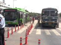 Parliament committee asks Sheila to abandon BRT
