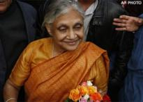Sheila baiters bite dust as she wins Delhi again