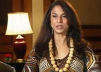 Taj reopening ceremony was moving: Shobhaa De