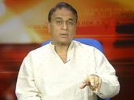 Win shows Team India's fighting qualities: Gavaskar