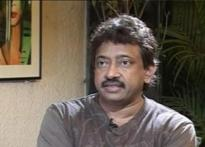 Stop guessing, CM didn't know me formally: RGV
