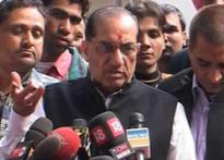BJP admits Malhotra was too old for Delhi