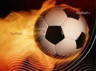 I-League: Churchill's Odafa magic sinks Mahindra
