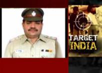 Slain cop MC Sharma recommended for Ashok Chakra
