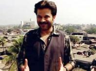All of us in <i>Slumdog</i> are underdogs: Anil Kapoor