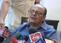 Batla House encounter: Arjun Singh for judicial probe