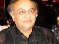 Film financier Bharat Shah arrested in Mumbai