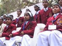 Brave kids of India to be honoured on Jan 26