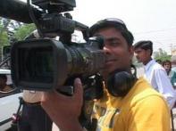 Prime Minister puts on hold media gag bill