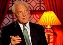 Devil's Advocate: David Mulford on Pak role in 26/11