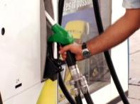 Fuel price cut effective from midnight
