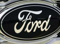 Ford loses $5.9bn in 4Q, says still won't seek aid