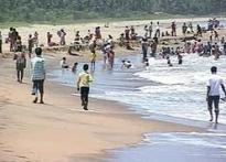 Dutch woman complains of rape, Goa police tight-lipped