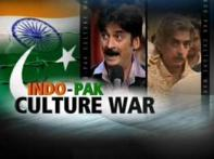 Cultural War: Should India snap cultural ties with Pak?