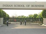 Exclusive: SEBI looking into Satyam's ISB links