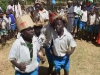 Watch: Kogelo village waits for Obama to take over