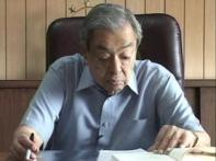 No more perk for Dr Verghese Kurien: Modi govt