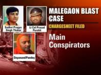 Malegaon blast case: Charges framed, hurdles remain