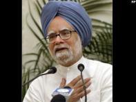 PM undergoes bypass surgery, nation prays