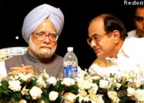 Chidambaram sets two goals to fight terrorism