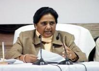 BSP rules, but UP top state in crimes against SCs, STs