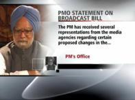Post protests, Govt puts media regulation bill on hold