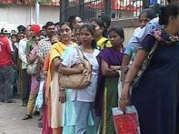 Sena demands 80 pc quota in MHADA housing scheme