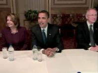 Managing US political theatre, toughest task for Obama