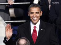 How Obama fumbled at the most watched oath
