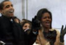 <a href='http://ibnlive.in.com/photogallery/1214.html'>In pics: Stars dazzle at Obama inaugural concert</a>