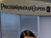 Don't rely on our Satyam audit: PricewaterhouseCoopers