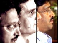 Satyam's 'truth': Raju confesses, CFO acts innocent