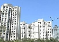 DDA flat applicants demand CBI inquiry