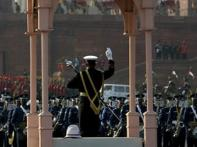 <a href='http://ibnlive.in.com/photogallery/1224-0.html#view_start'>Photogallery: Republic Day rehearsal 2009</a>
