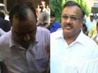 Rizwanur Rehman case: SC grants bail to Todi brothers