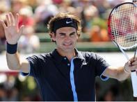 Federer wins Kooyong final, Nalbandian takes Sydney