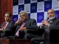 Satyam to appoint new accounting firm