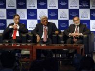 Satyam board meets, new funding plan on anvil