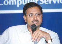 Satyam 'apologises', vows to emerge stronger