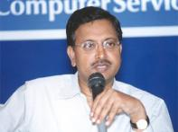 Satyam Timeline: How the scam unfolded