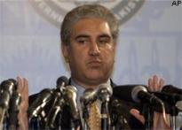 Pak seeks good ties but won't extradite suspects