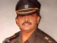 Revealed: Lt Col wanted to create Hindu rashtra