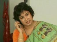Taslima Nasreen to settle in Paris after 18 yr exile