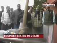 Engineer death: Court won't stay arrest of BSP MLA's wife