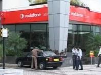 SC dismisses Vodafone petition against I-T notice