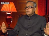 No joint probe, Pak must act against terror: Pranab